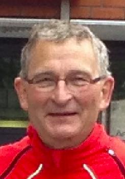 Ulrich 2014